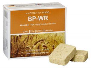 bp-wr bp-5 Notnahrung bp5 notfall survival