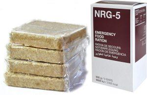 nrg-5 nrg5 notration krisenvorsorge
