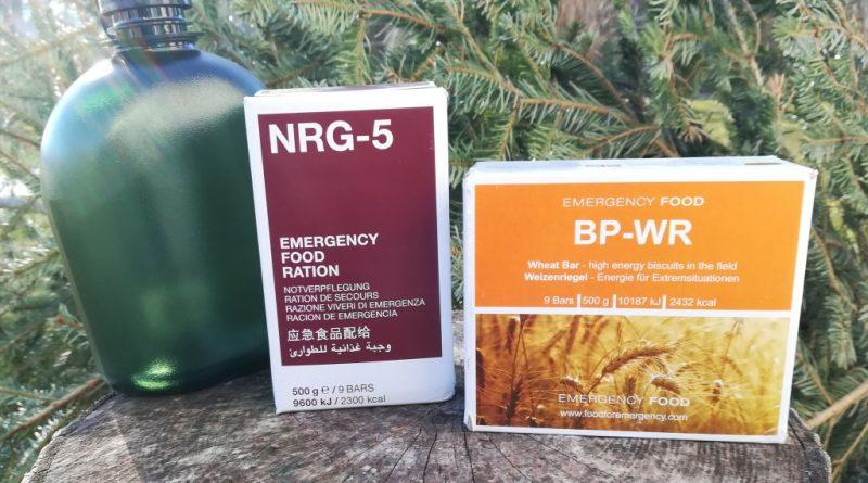 nrg-5 notration bp-5 bp wr krisenvorsorge nahrung