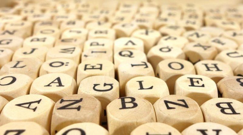Abkürzungen, Begriffe bzw. Akronyme für Survival, Bushcraft, Prepper