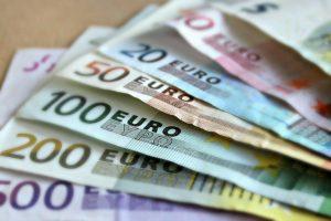 euro finanzkrise 2020