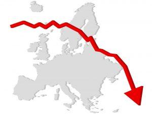 finanzkrise überleben
